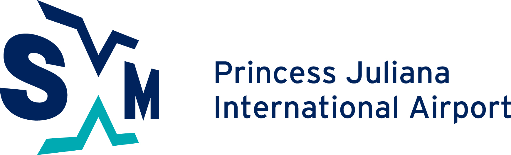 Resultado de imagen para Sint Maarten Airport logo